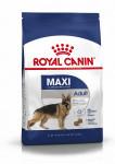 MAXI ADULT ROYAL CANIN