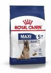 MAXI ADULT5+ ROYAL CANIN