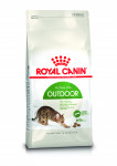 OUTDOOR ROYAL CANIN