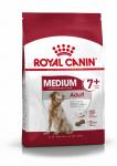 MEDIUM ADULT7+ ROYAL CANIN