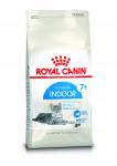 INDOOR7+ ROYAL CANIN