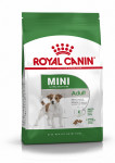 MINI ADULT ROYAL CANIN