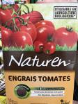 ENGRAIS TOMATES 1,5KG
