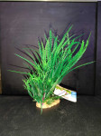 PLANTE EN PLASTIQUE DECORATIVE 1