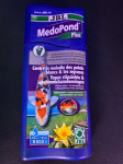 JBL MEDOPOND PLUS  250ML FR/NL