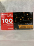 LED BUDGET LUMIERE CLIGN P/EXT