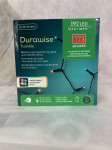 LED DURAWISE BASIC CLIGN PL/EX NOIR MULTI 14M30
