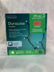 LED DURAWISE BASIC CLIGN PL/EX NOIR/BLANC FROID 14M30