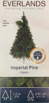 SAPIN IMPERIAL NF CHARNIERE SAPIN CHARNIERE 220 BRANCHES - P