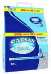 Litière Catsan® Hygiène