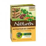 ACTIVATEUR DE COMPOST 1,5KG FERTILIGENE NATUREN