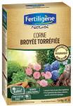 CORNE BROYEE TORREFIEE 1,4KG FERTILIGENE NATUREN