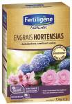 ENGRAIS HORTENSIAS 1,5KG FERTILIGENE NATUREN