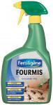 FOURMIS PR