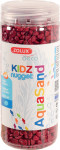 AQUASND KIDZ NUGGET  500ML