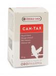 OROPHARMA CAN-TAX 20 G