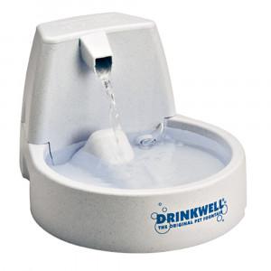 Fontaine à eau Drinkwell Original