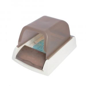 Bac à litière auto-nettoyante Ultra ScoopFree™