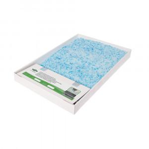 Litière de rechange Blue Cristal ScoopFree™ - Lot de 3