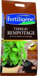 TERREAU REMPOTAGE 20 L