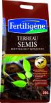 TERREAU SEMIS 20L