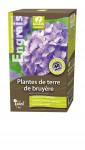 ENGRAIS PLANTES DE TERRE DE BRUYERE 1 KG LES INEDITS