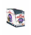APPETITE CONTROL CARE GELEE 12X85G