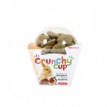 CRUNCHY CUP LUZERN PERSIL 200G