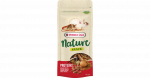 NATURE SNACK PROTEINS85G