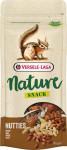 NATURE SNACK NUTTIES 85G